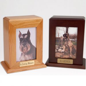 framed-photo-urn