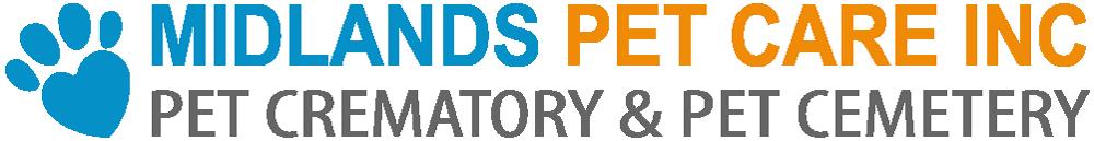 logo-paw-1000